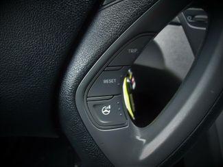 2014 Hyundai Sonata GLS SEFFNER, Florida 19