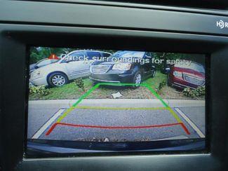 2014 Hyundai Sonata GLS SEFFNER, Florida 2