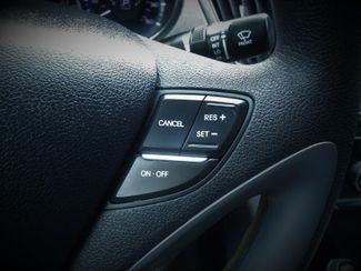2014 Hyundai Sonata GLS SEFFNER, Florida 20
