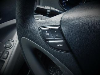 2014 Hyundai Sonata GLS SEFFNER, Florida 21