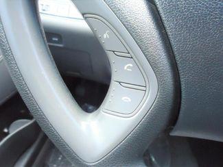 2014 Hyundai Sonata GLS SEFFNER, Florida 22