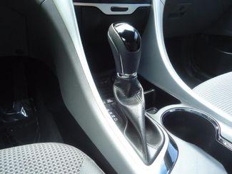 2014 Hyundai Sonata GLS SEFFNER, Florida 23