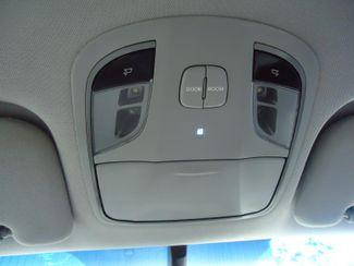 2014 Hyundai Sonata GLS SEFFNER, Florida 26