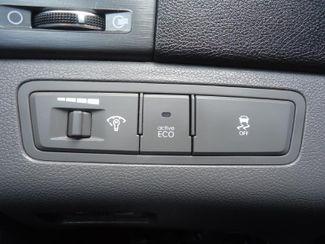2014 Hyundai Sonata GLS SEFFNER, Florida 27