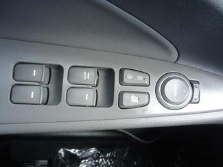 2014 Hyundai Sonata GLS SEFFNER, Florida 28