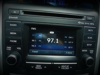 2014 Hyundai Sonata GLS SEFFNER, Florida 29
