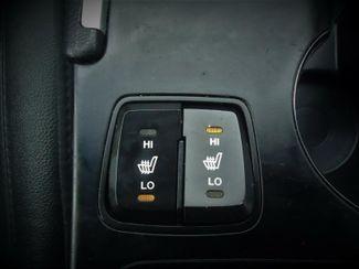 2014 Hyundai Sonata SE TECH PKG. NAVIGATION SUNRF BLIND SPOT HTD SEATS SEFFNER, Florida 20