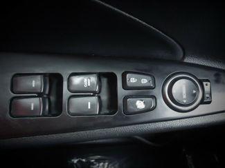 2014 Hyundai Sonata SE TECH PKG. NAVIGATION SUNRF BLIND SPOT HTD SEATS SEFFNER, Florida 24