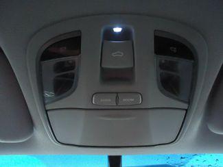 2014 Hyundai Sonata SE TECH PKG. NAVIGATION SUNRF BLIND SPOT HTD SEATS SEFFNER, Florida 25