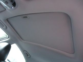 2014 Hyundai Sonata SE TECH PKG. NAVIGATION SUNRF BLIND SPOT HTD SEATS SEFFNER, Florida 26