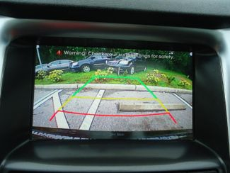2014 Hyundai Sonata SE TECH PKG. NAVIGATION SUNRF BLIND SPOT HTD SEATS SEFFNER, Florida 3