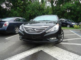 2014 Hyundai Sonata SE TECH PKG. NAVIGATION SUNRF BLIND SPOT HTD SEATS SEFFNER, Florida 6