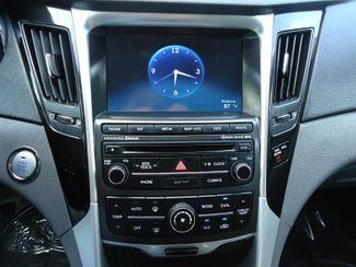 2014 Hyundai Sonata SE TECH PKG. NAVI. SUNRF. CAMERA. BLIND SPOT SEFFNER, Florida 19