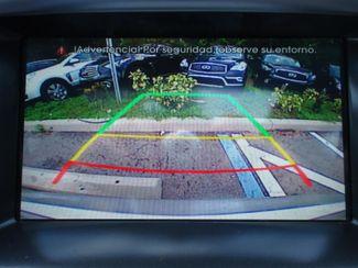 2014 Hyundai Sonata SE TECH PKG. NAVI. SUNRF. CAMERA. BLIND SPOT SEFFNER, Florida 2