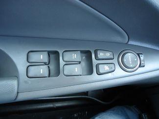 2014 Hyundai Sonata SE TECH PKG. NAVI. SUNRF. CAMERA. BLIND SPOT SEFFNER, Florida 20