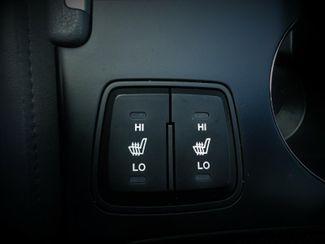 2014 Hyundai Sonata SE TECH PKG. NAVI. SUNRF. CAMERA. BLIND SPOT SEFFNER, Florida 21