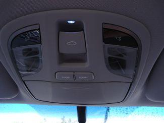 2014 Hyundai Sonata SE TECH PKG. NAVI. SUNRF. CAMERA. BLIND SPOT SEFFNER, Florida 24