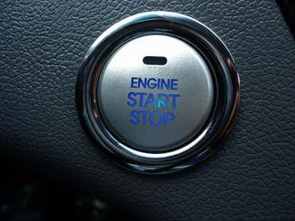 2014 Hyundai Sonata SE TECH PKG. NAVI. SUNRF. CAMERA. BLIND SPOT SEFFNER, Florida 26