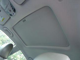 2014 Hyundai Sonata SE TECH PKG. NAVI. SUNRF. CAMERA. BLIND SPOT SEFFNER, Florida 27