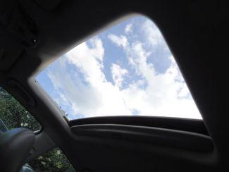 2014 Hyundai Sonata SE TECH PKG. NAVI. SUNRF. CAMERA. BLIND SPOT SEFFNER, Florida 29