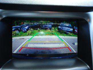 2014 Hyundai Sonata SE TECH PKG. NAVI. SUNRF. BLIND SPOT. PUSH STRT SEFFNER, Florida 2