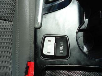 2014 Hyundai Sonata SE TECH PKG. NAVI. SUNRF. BLIND SPOT. PUSH STRT SEFFNER, Florida 22