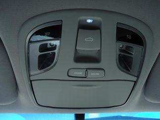 2014 Hyundai Sonata SE TECH PKG. NAVI. SUNRF. BLIND SPOT. PUSH STRT SEFFNER, Florida 23