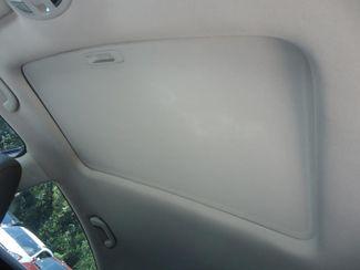 2014 Hyundai Sonata SE TECH PKG. NAVI. SUNRF. BLIND SPOT. PUSH STRT SEFFNER, Florida 24