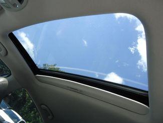 2014 Hyundai Sonata SE TECH PKG. NAVI. SUNRF. BLIND SPOT. PUSH STRT SEFFNER, Florida 25