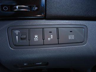 2014 Hyundai Sonata SE TECH PKG. NAVI. SUNRF. BLIND SPOT. PUSH STRT SEFFNER, Florida 28