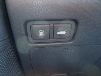 2014 Hyundai Sonata SE TECH PKG. NAVI. SUNRF. BLIND SPOT. PUSH STRT SEFFNER, Florida 29