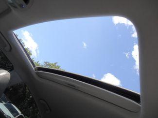 2014 Hyundai Sonata SE TECH PKG. NAVI. SUNRF. BLIND SPOT. PUSH STRT SEFFNER, Florida 3