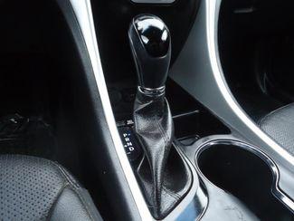 2014 Hyundai Sonata Limited. PANORAMIC. NAVIGATION SEFFNER, Florida 19