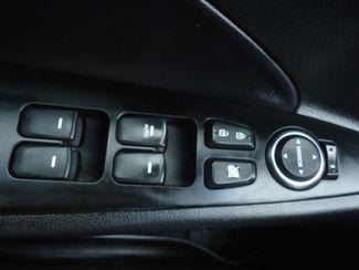 2014 Hyundai Sonata Limited. PANORAMIC. NAVIGATION SEFFNER, Florida 22