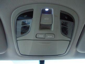 2014 Hyundai Sonata Limited. PANORAMIC. NAVIGATION SEFFNER, Florida 25