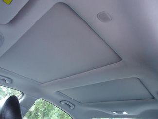 2014 Hyundai Sonata Limited. PANORAMIC. NAVIGATION SEFFNER, Florida 26