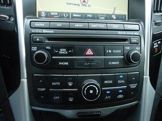 2014 Hyundai Sonata Limited. PANORAMIC. NAVIGATION SEFFNER, Florida 31
