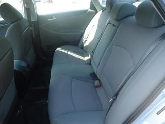 2014 Hyundai Sonata GLS Tampa, Florida 9