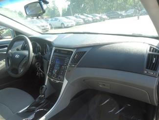 2014 Hyundai Sonata GLS Tampa, Florida 13