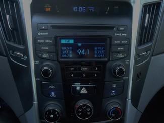 2014 Hyundai Sonata GLS Tampa, Florida 14