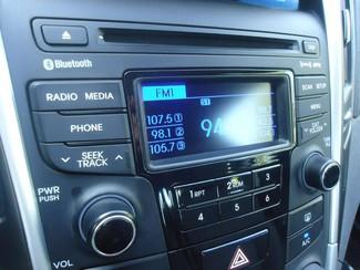 2014 Hyundai Sonata GLS Tampa, Florida 15