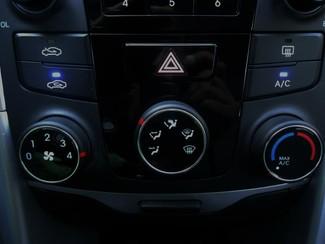 2014 Hyundai Sonata GLS Tampa, Florida 16