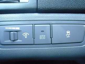 2014 Hyundai Sonata GLS Tampa, Florida 19