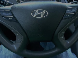 2014 Hyundai Sonata GLS Tampa, Florida 20