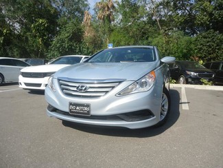 2014 Hyundai Sonata GLS Tampa, Florida