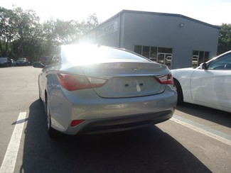 2014 Hyundai Sonata GLS Tampa, Florida 5