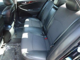 2014 Hyundai Sonata SE TECH PKG. NAVIGATION. SUNRF. BLIND SPOT Tampa, Florida 14