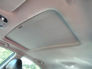 2014 Hyundai Sonata SE TECH PKG. NAVIGATION. SUNRF. BLIND SPOT Tampa, Florida 19