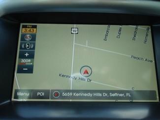 2014 Hyundai Sonata SE TECH PKG. NAVIGATION. SUNRF. BLIND SPOT Tampa, Florida 2