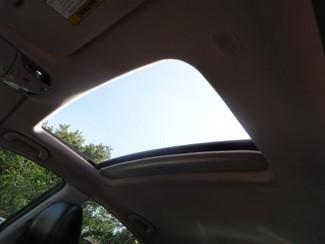 2014 Hyundai Sonata SE TECH PKG. NAVIGATION. SUNRF. BLIND SPOT Tampa, Florida 20